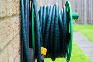 Expandable Hosepipe, a Review- Does it Live Up to the Hype?