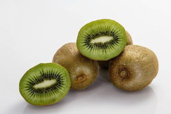 Growing Kiwi Fruits in Containers-Growing the Exotic Fruit